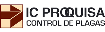 logo-ic-proquisa